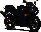 обучение категория А мотоциклы